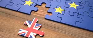 4 Tips for Managing Brexit Communication