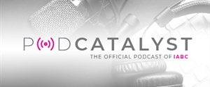 PodCatalyst Episode 1: Introducing PodCatalyst
