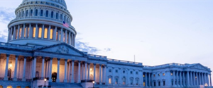 Crisis Management Lessons From the U.S. Capitol Takeover